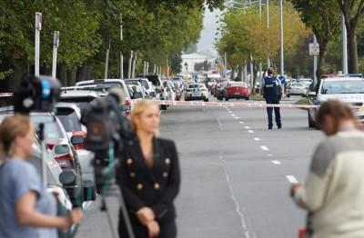 بوبليكو:-مذبحة-نيوزيلندا-عكست-ازدهار-سيادة-البيض-بالغرب