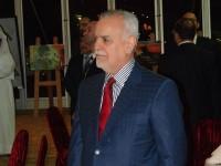احتفالية-الذكرى-السنوية-الثالثة-لاندلاع-الثورة-السورية-