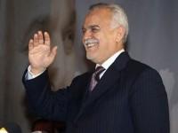 الاستاذ-طارق-الهاشمي-في-ندوة-العدالة-وحقوق-الانسان-في-العراق-المنعقد-في-اسطنبول