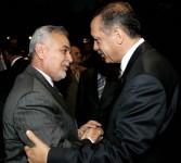الاستاذ-طارق-الهاشمي-يهنئ-الرئيس-اردوغان-والحكومة-والشعب-التركي