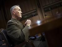 الجنرال-دنفورد-جاهل-بشؤون-العراق
