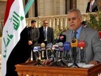 الحملة-العالمية-للتضامن-مع-الشعب-العراقي