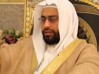 الشهيد-المجاهد-قاسم-حبيب-المشهداني-في-سجل-الخالدين-