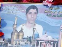 -بيان-صادر-عن-حركة-تجديد-ادانة-للهجوم-الاجرامي-على-جسر-الامة