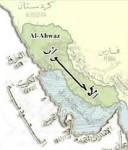 العرب-و-التحدي-الايراني