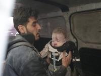 القاء-القبض-على-اخطر-ارهابي-سوري-في-دوما