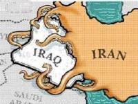 ايران-تحكم-قبضتها-على-العراق