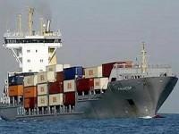 ايران-ترسل-سفينة-مساعدات-لميليشيا-الحوثي