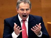 بلير-لايعتذر-عن-غزو-العراق