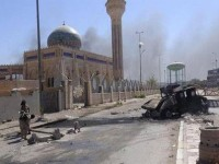 تتحمل-حكومة-بغداد-كامل-المسؤولية