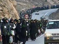 تدنيس-حرمة-الاراضي-العراقية-