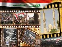 ترتيب-البيت-العربي-السني-ضرورة-وطنية-ملحة