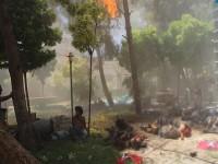 تفجير-في-مدينة-سروج-التركية