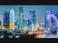 تهنئتي-وتبريكاتي-لدولة-قطر-الشقيقة