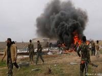 جرائم-حرب-ترتكبها-مليشيات-حزب-الله