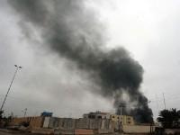 جيش-نوري-المالكي-يقصف-المناطق-السكنية-بذريعة-مكافحة-الارهاب