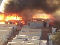 حرق-170-خيمة-في-السيدية