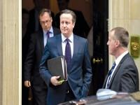 حكومة-المحافظين-رغم-الاعتراض-تصر