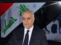 خطاب-الاستاذ-طارق-الهاشمي-الى-أركان-الانتفاضة-المباركة