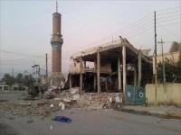 روع-الناس-ودمرت-المساجد
