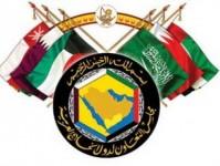 صفعة-للخارجية-العراقية