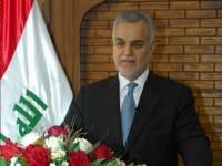 طارق-الهاشمي-لـ-«الشرق-الأوسط»:-طلبات-إيران-أوامر-في-بغداد