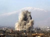 -كارثة-بيئية-في-سوريا