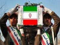 -كم-مقاتل-ايراني-على-الارض-العراقية