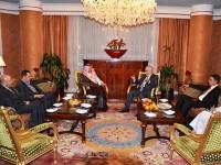 لقاء-مع-سعادة-الشيخ-أحمد-عاصي-الجربا-رئيس-ائتلاف-المعارضة-السورية