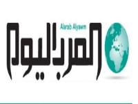 لقاء-مع-صحيفة-العرب-اليوم-