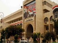 مبروك-لفصائل-الثورة-السورية
