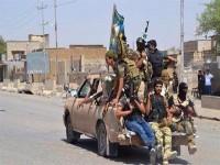 مجلس-الامن-يمنع-تجهيز-مليشيات-الحوثي-بالسلاح