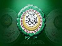مجلس-وزراء-الخارجية-العرب-يصدر-بياناً-
