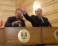 نوري-المالكي-منتهي-الصلاحية