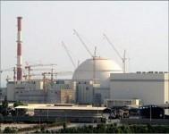 نووي-إيران-عنوان-لـمضمون-مذهبي-توسعي