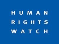 وزارة-حقوق-الانسان-منزعجة-وتبرر-للقتل