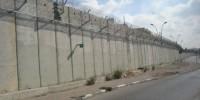 خندق-وسور-إسمنتي-حول-بغداد