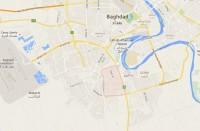 مليشيات-شيعية-تثير-الذعر-بين-سكان-السيدية-في-بغداد