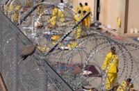 معتقلون-سُنّة-يتعرضون-للتعذيب-في-سجون-الحكومة-العراقية