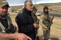 الحرس-الثوري-يخزّن-أسلحة-قرب-الحدود-السعودية-العراقية