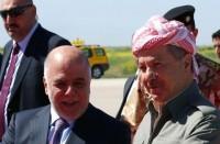 خنادق-كردستان-وأسوار-بغداد-ينذران-بعراق-جديد