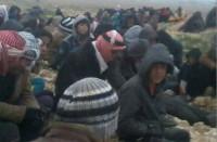 مليشيات-إيزيدية-تمنع-العائلات-العربية-من-العودة-لقراهم