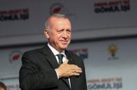 أردوغان-يخاطب-من-يهددون-تركيا-ويتوعّد-منفذ-مجزرة-نيوزيلندا