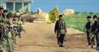 الجنرال-محمد-علي-فلكي-القيادي-في-الحرس-الثوري-الايراني-يؤكد-تشكيل--جيش-التحرير-الشيعي-