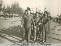 6-كانون-الثاني-يوم-الجيش-العراقي