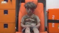الطفل--عمران--من-حلب-مصدوم