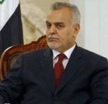 وليطمئن-كل-الإخوة-والأخوات--وعموم-الشعب-العراقي