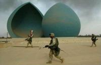 في-مثل-هذا-اليوم-من-عام-2003-بدأ-العدوان-على-العراق-